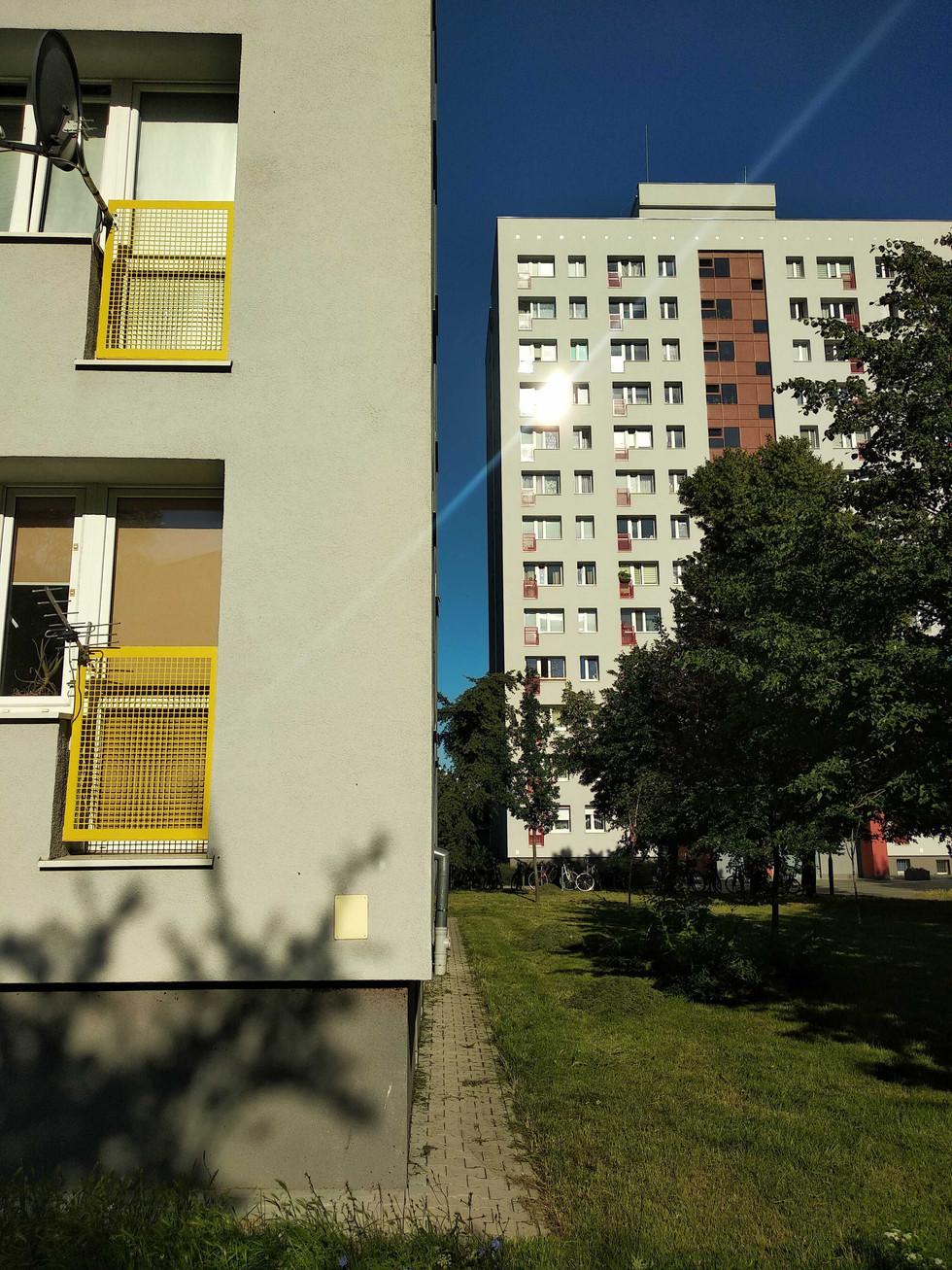 pod lipami_poznań_projekt_termomodernizacja
