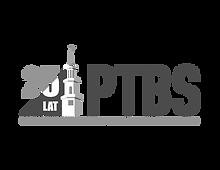 PP_PTBS.png