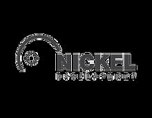 PP_nickel.png