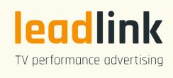 leadlink.png