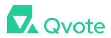 Qvote logo enterpise.png