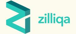 Zillliqa.png