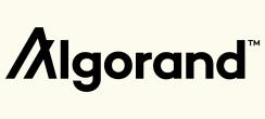 Algorand.png