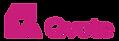 Qvote logo website.png