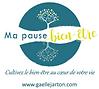 Logo MPBE