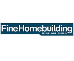 FineHomebuilding_Logo.jpg