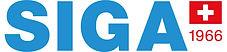 SIGA_Logo.jpg