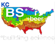 BS Beer KC Logo.png