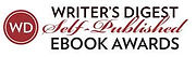 Writers Digest Logo.jpg