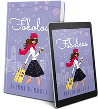 Fobolous hardback + e-reader.png