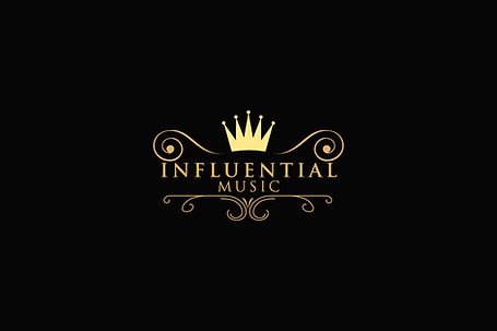 Influential Music Logo.png