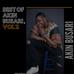 Best of Akin Busari