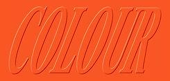 Colour Logo.jpg