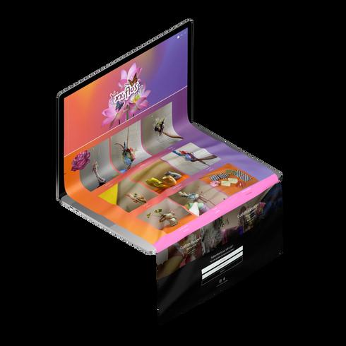 xxflos desktop