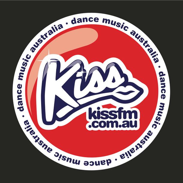 Kiss 87.6FM