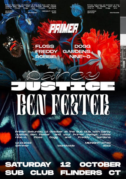 Darcy Justice & Ben Fester.jpg