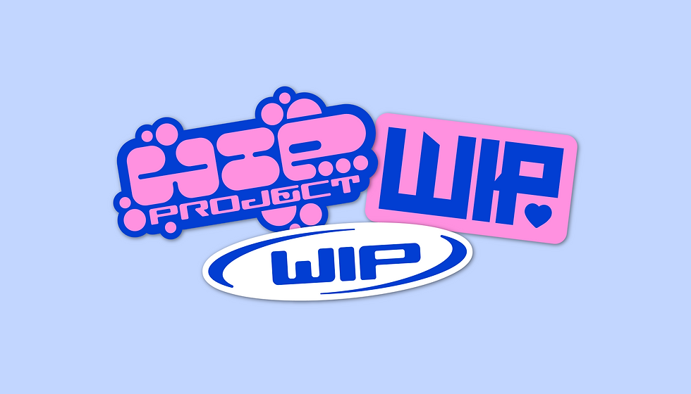 WIP Stickers@2x.png