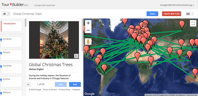 Global Christmas Trees Tour Builder.png