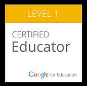Badge-GCE-Level1 (1).jpg