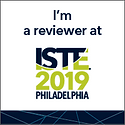 ISTE19Reviewer.png