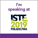 ISTE19.png