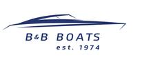 logo_BB-1.png