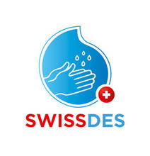 logo_swissdes_DEF_300x300.jpg