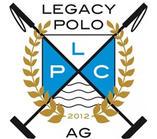 Legacy-PC_Klein_edited.jpg
