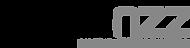 audienzz Logo mit Claim.png