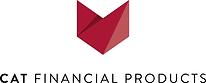 Cat-Financial.png