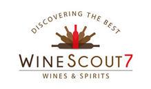 winescout7_Logo_2021_300px.jpg