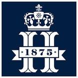 HPA_1875_logo_white_240.jpeg