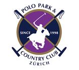 PoloParkZürich.png