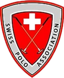 Swiss Polo Asso_edited.png