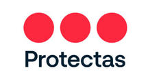 Protectas_Logotype_RedNavyBlue_RGB_300x160.jpg
