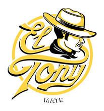 Logo_El_Tony_original_300px.jpg