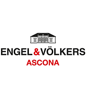 Engel&Volkers.png