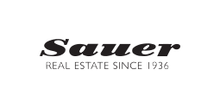 Sauer-Logo_bit.png