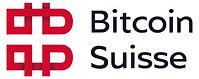 Logo_Bitcoin_Suisse_Transparent.jpg