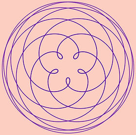pentagram_of_venus_edited.jpg