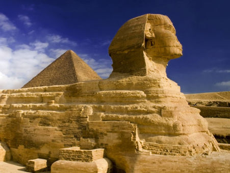 sphinx-pyramids_edited.jpg