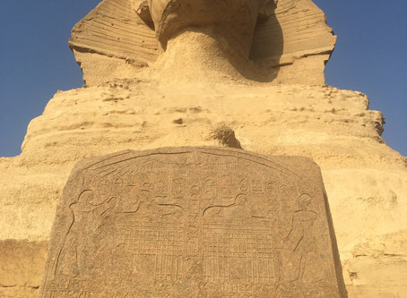 Sun into Leo – Sirius Rising – 8.8 Lions Gate
