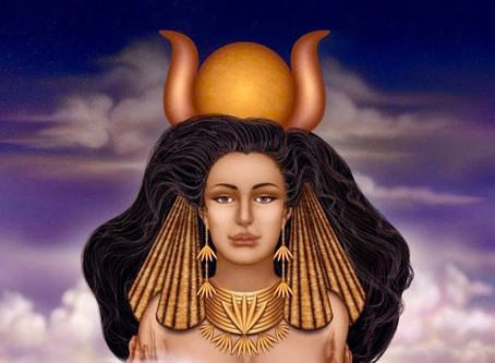 New Moon in Taurus 23 April - Be Present Where You Are Now