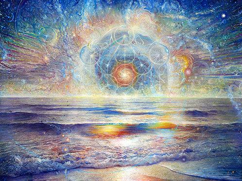 Past Life Healing & Soul Retrieval