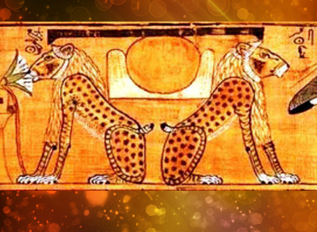 Black Moon Supermoon in Leo 01 August The Cosmic Gates are Open