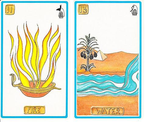 Fire Water Cartouche.jpg
