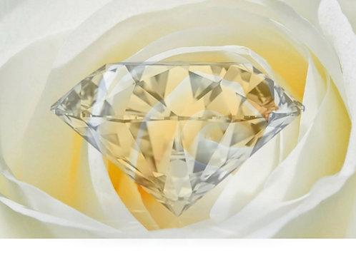 Soul Diamond