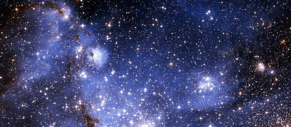 Starry Sky.jpeg