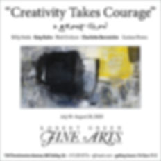 Creativity Takes Courage 2020.jpg