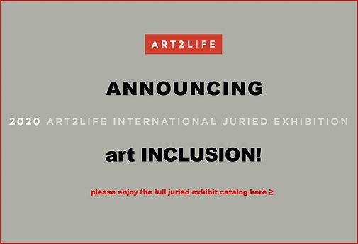 Art2Life Announcement.jpg